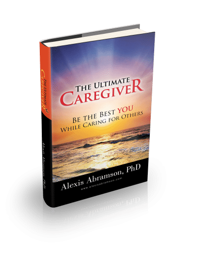 The-Ultimate-Caregiver_3D