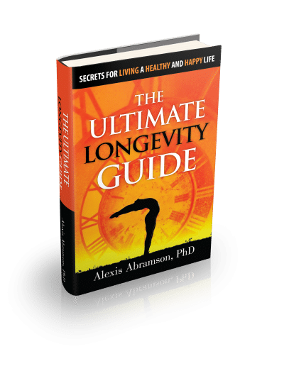 The-Ultimate-Guide-to-Longevity_3D